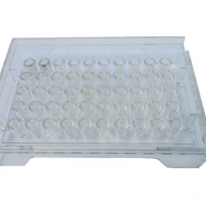 50 holes capsule holder (tray) size 4,3,2,1,0,00,000 respectively
