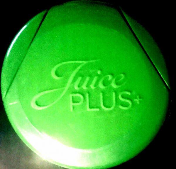 JUICE PLUS+ VEGETABLE BLEND. 2 Bottles = 4 Month Supply. Exp12/2018-12/2021. 7