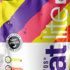 KETO NAT Ketones, LITE, Grape, Strawberry, Lemon & Orange, Perfect on the Go NEW