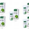 Bifidobacterium Complex BB Probiotic 30 capsules of 240 mg - 5 pack