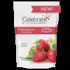 Celebrate Vitamins - Bariatric Multivitamin Soft Chews