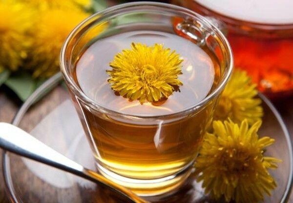 Dandelion Leaf Powder - 100% Pure Natural Chemical Free (4oz > 5 lb) 2