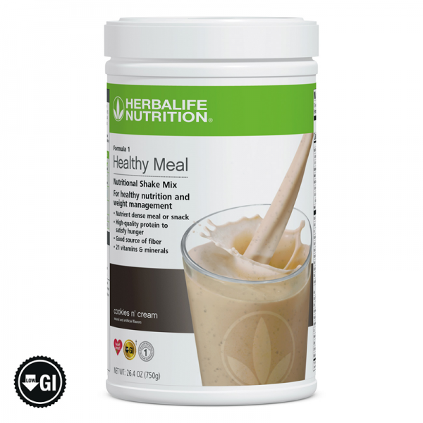 HERBALIFE FORMULA 1 SHAKE, PROTEIN, ALOE CONCENTRATE, HERBAL TEA  FAST SHIPPING 10