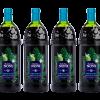 TAHITIAN NONI ® Juice - Original By Morinda - *Brand New 4 Bottle Case*