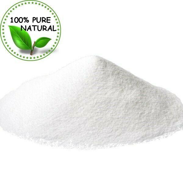 DMG Powder (Dimethylglycine) - Pure Natural Chemical Free (2oz > 32oz) 1