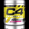 Cellucor C4 (60 Servings) Original Explosive Pre-workout Watermelon exp 10/22