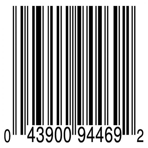 Nestle Novasource Renal Nutritionally Complete Formula Mocha 8 oz Carton 27 Ct 3
