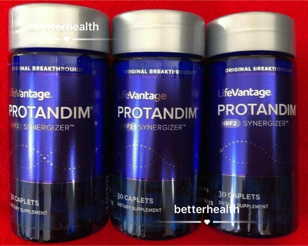 $Sale ~ New/Sealed Protandim NRF2 90 Caps MADE IN USA *Exp 05/2023
