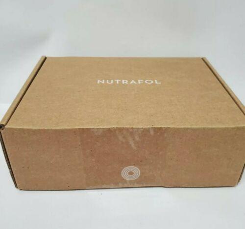 Nutrafol Women Hair Wellness Within Supplement 120 Capsules Womens 3