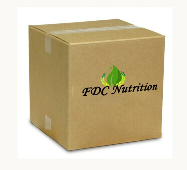 Multiple items for Nutrition Supplement