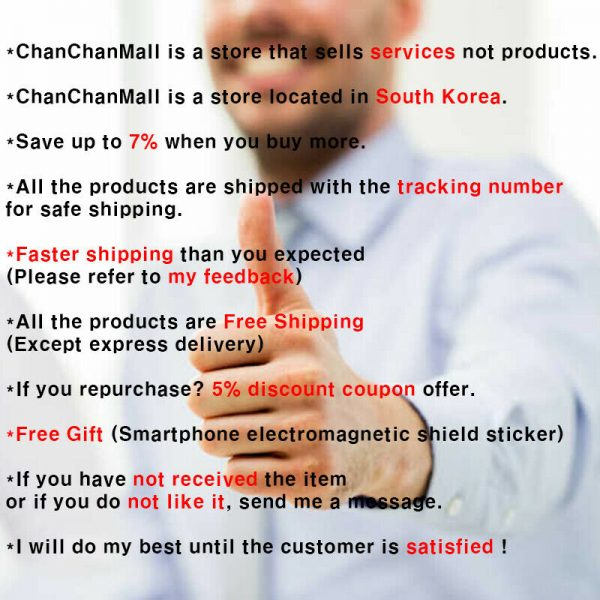 Chong Kun Dang LACTO-FIT Lactobacillus Acidophilus Healthcare Powder 50 Stick 1