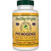 Healthy Origins Pycnogenol 150 mg 120 Veg Caps.