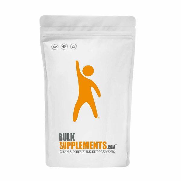 BulkSupplements.com Calcium Aspartate