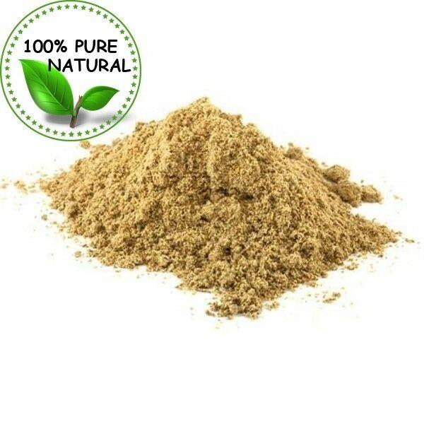 Codonopsis Root Powder - 100% Pure Natural Chemical Free (4oz > 2 lb) 1