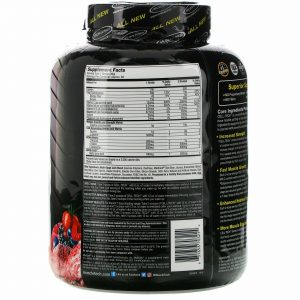 Performance Series, CELL-TECH, The Most Powerful Creatine Formula, Fruit Punch, 1