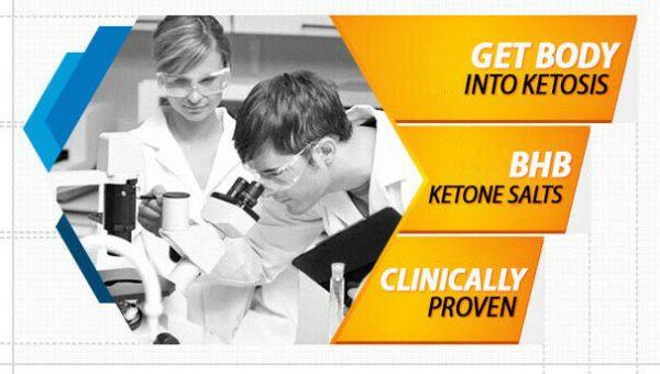 2 PACK Keto GT Pills Weight Loss Diet goBHB Ketogenic Supplement Men Women 3
