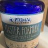 Primal Blueprint Master Formula Multiivitamin Fresh Batch ( SEAL )  35$OFF