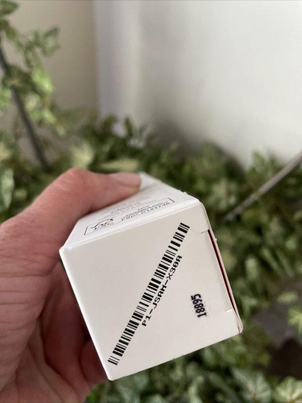 Joyome Illuminating Day Serum (Plexus) 30 ml/1fl.oz New In Box 9