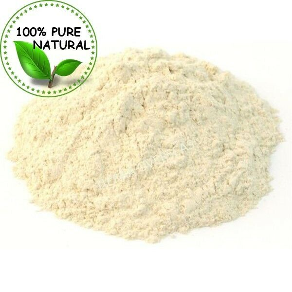 Bromelain Powder 2400gdu Extract - 100% Pure Natural Chemical Free (2oz > 32oz) 1