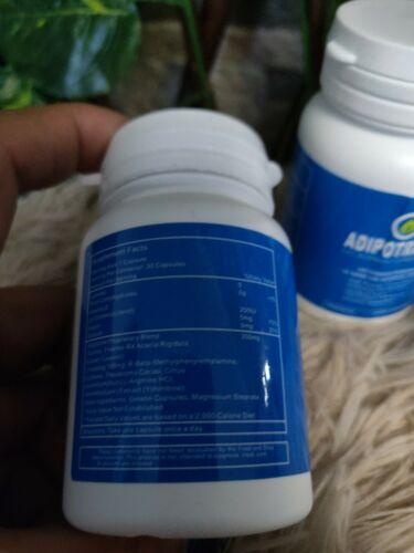 Adipotr¡m & Body Shape 100% NATURAL FDA CLEARED 3