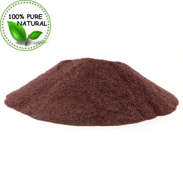 Dulse Seaweed Authentic Flake - 100% Pure Natural Chemical Free (4oz > 2lb) 1