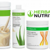 HERBALIFE FORMULA 1 SHAKE, PROTEIN, ALOE CONCENTRATE, HERBAL TEA  FAST SHIPPING