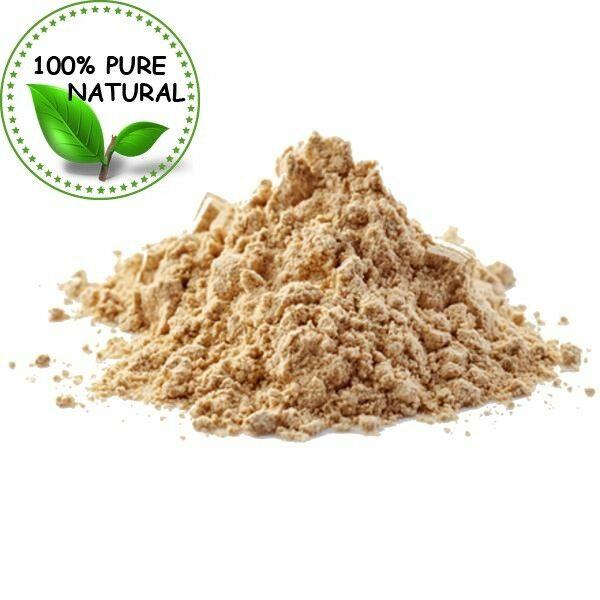 Tongkat Ali Root Powder 10:1 Extract - Pure Natural Chemical Free (2oz > 32oz) 1