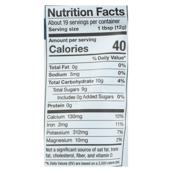 Laird Superfood - Drink Mx Hydrt Cnutwtr Org - Case of 6-8 OZ 1