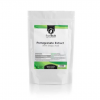 Pomegranate Extract (90% Ellagic Acid) Powder Lab Tested PureBulk (Variations)