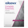 Isagenix Complete Essentials™ Daily Pack For Women 60 Packs Antioxidants NEW