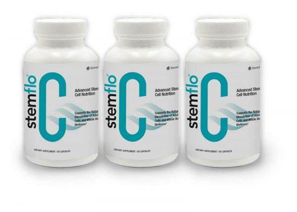 Stemtech Research StemRelease3 StemFlo MigraStem - FULL RCM SYSTEM - FREE SHIP! 2