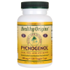 Healthy Origins Pycnogenol 100 mg 120 Veg Caps.
