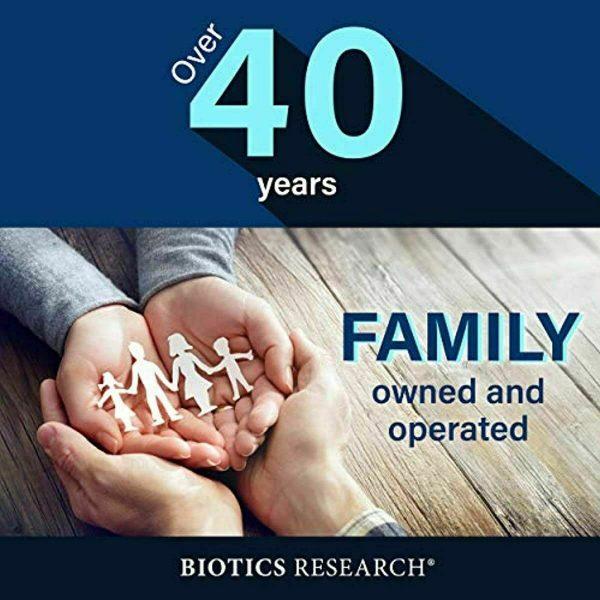 Biotics Research A.D.P. 120 Tab Delayed Release Emulsified Oregano Oil  2