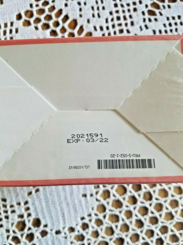 Pruvit Keto OS Nat Heart Tart- 20 pack*** SALE*** 1