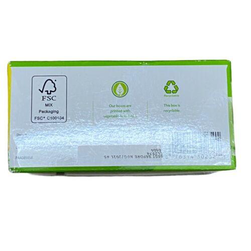 Emergen-C Electro Mix Lemon-Lime 30 Packets 0.14 oz ea Gluten-Free EXP: 08/2021 8