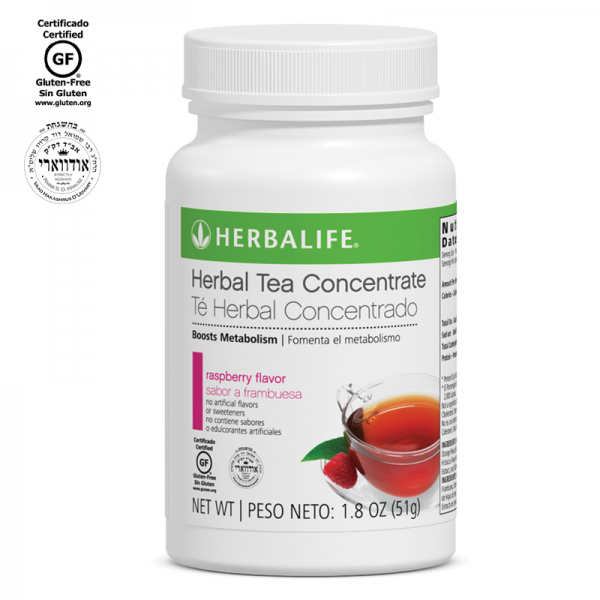 HERBALIFE FORMULA 1 SHAKE, PROTEIN, ALOE CONCENTRATE, HERBAL TEA  FAST SHIPPING 6