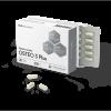 OSTEO 3 Plus Peptide 20 caps, includes A-4 Sigumir, A-21 Bonothyrk, A-6 Vladonix