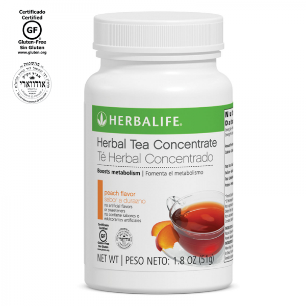 HERBALIFE FORMULA 1 SHAKE MIX, PROTEIN SHAKE, ALOE CONCENTRATE AND HERBAL TEA 9