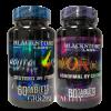 Blackstone Labs  Brutal 4ce + AbNORmal