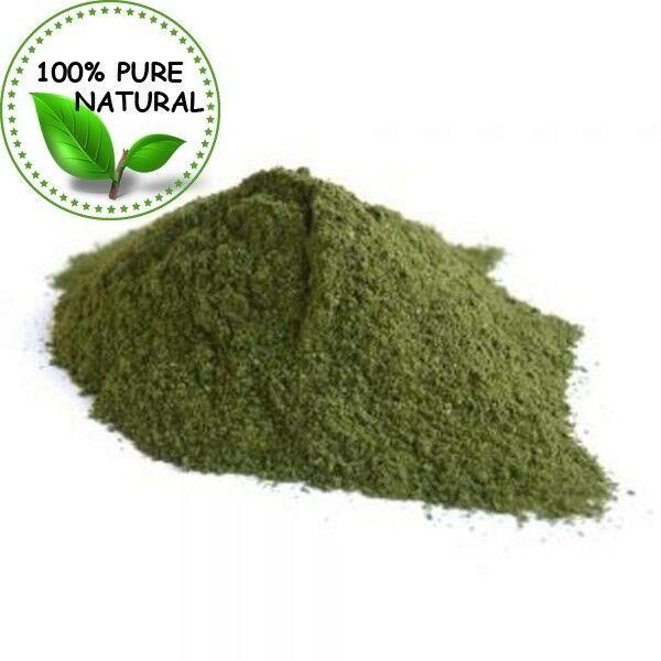 Dandelion Leaf Powder - 100% Pure Natural Chemical Free (4oz > 5 lb) 1