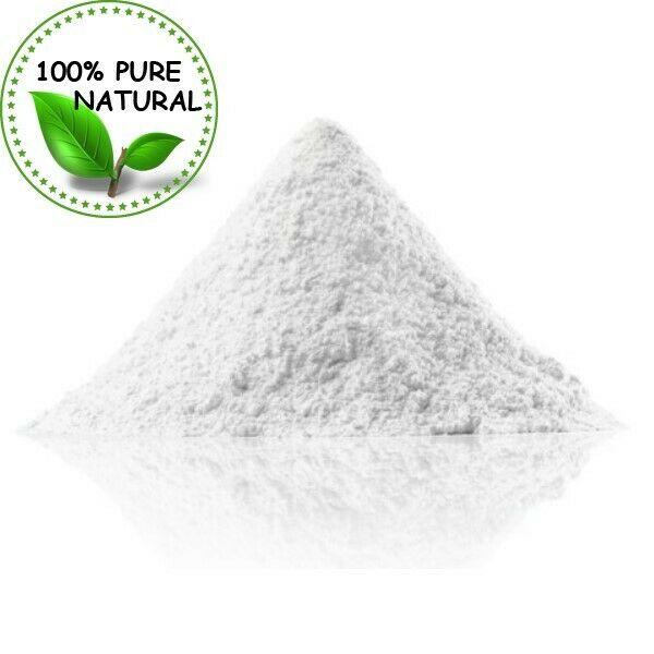 Beta Alanine Powder - 100% Purity Lab Grade (4oz > 5 lb) 1