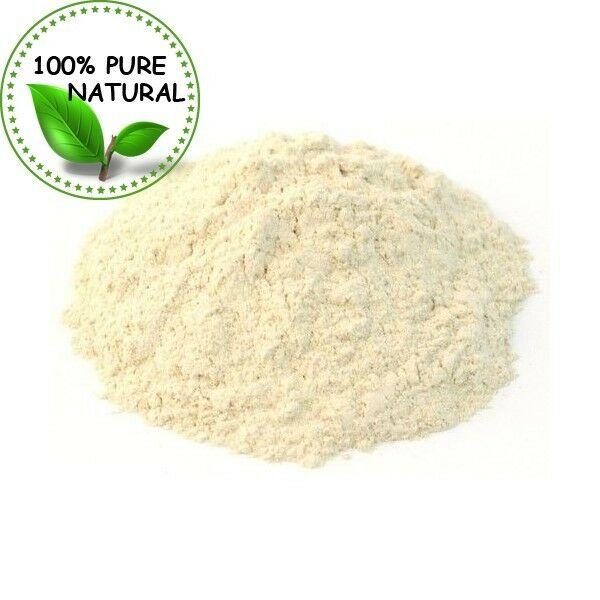 Gamma Oryzanol Powder - 100% Pure Natural Chemical Free (2oz > 10 lb) 1