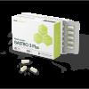 GASTRO 3 Plus Peptide 20 Caps include A-1 Suprefort A-7 Svetinorm A-10 Stamakort