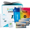 Sanki 10D Nutrition Plan™ Vanilla~4 items ~ 10 day system
