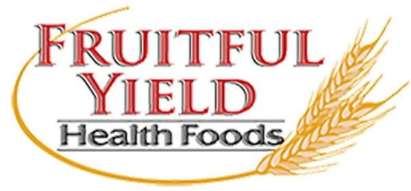 NOW Foods Modified Citrus Pectin Powder, 1 lb. 2