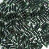 Chlorophyll Gelatin Capsules Size 00*