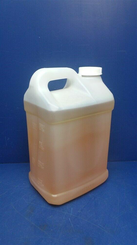 Adisseo Microvit E DLC 60 HF Vitamin E Acetate DLC Feed Grade Liquid -2.5 Gal 2