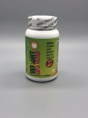 Hibody Detox + Weight Loss 2