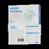 Supplemena Fertilmas Male Fertility Supplement - 2 Month Supply - 2x 60 Capsules