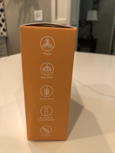 Neora Neorafit Slim Skin/Block Balance/Cleanse Calm Vegan Gluten soy free nonGMO 6